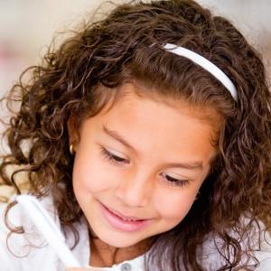 De Leerweg Schipluiden |Oog voor de leerweg van uw kind