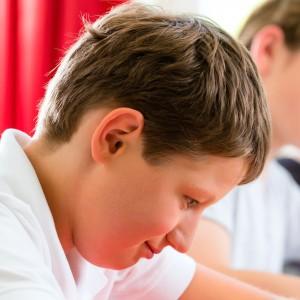 De Leerweg Schipluiden |Oog voor de leerweg van het kind