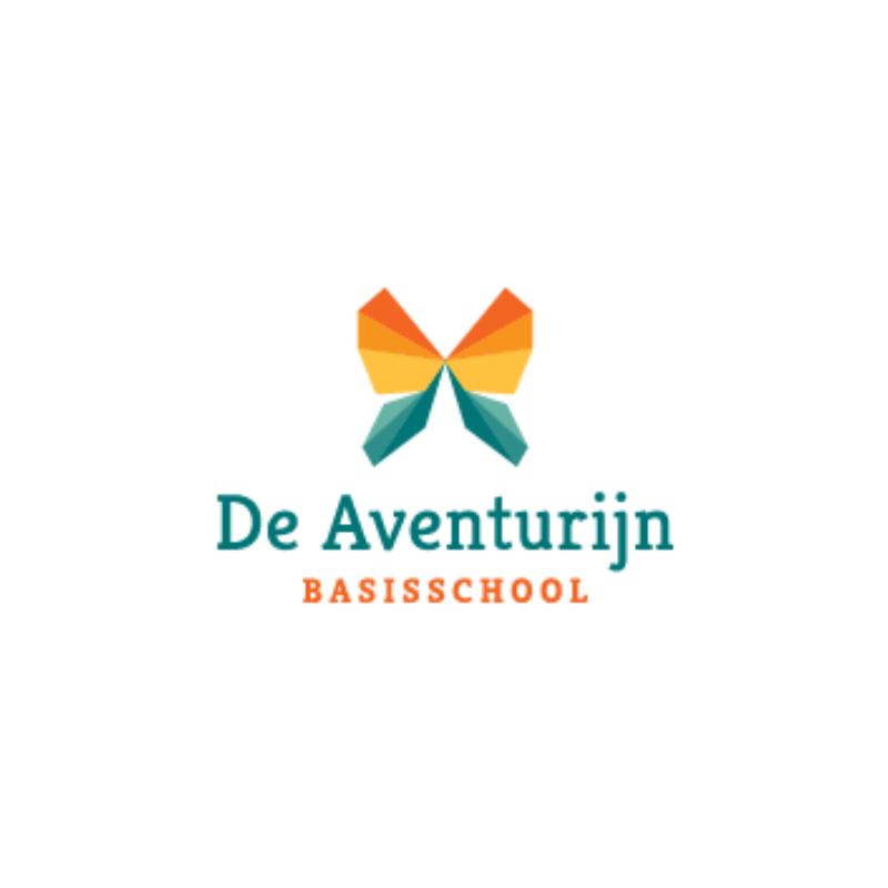 scholen-logo-de-aventurijn-maasdijk