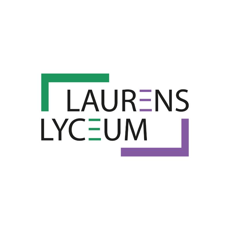 scholen-logo-laurens-lyceum-rotterdam